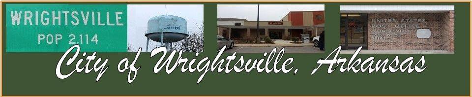 City of Wrightsville